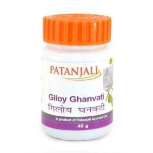 giloy health benefits