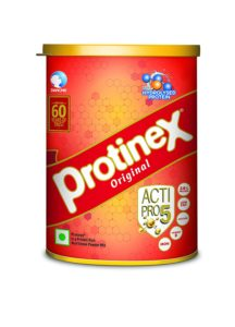 best protein health drink for adults in india