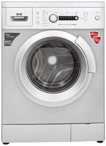 Best Fully Automatic Washing Machine India 2020