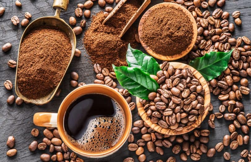 Read more about the article Best Organic Coffee in India 2021