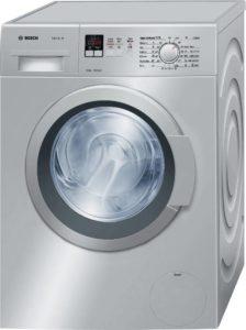 fully automatic washing machine vs semi automatic washing machine