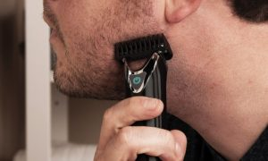 Read more about the article Best Mens Trimmer in India 2021