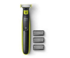 best trimmer for men india 2020
