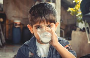 Best Health Drinks for Kids Reviews India 2021
